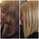 Great Length Extensions Before and After