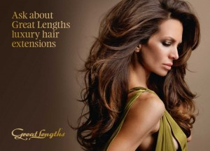 great-lengths-br-1024x737