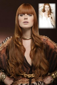 Great Lengths Adding Glamour2