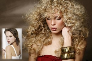 Great Lengths New Colour and Texture