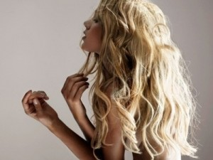 Mermaid Hair - Do Care! Get Gorgeous with Great Lengths Hair Extensions!